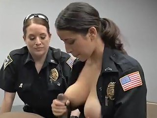 Pregnant MILF Anal HD And Dinner Table Milf Cops