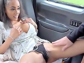 9654 Tiny Ebony With Big Tits Has Facial Alyssa Divine Porno Movies Watch Porn Online Free Sex Videos