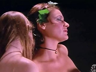 The Femaleship Of The String Free Nitro Video Hd Porn 9b