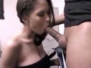 Nice Big Tits Asian Sodomized Free New Big Tits Porn Video