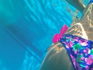 Fucking Hot Teen Ass Underwater In Pool Porn 53 Xhamster