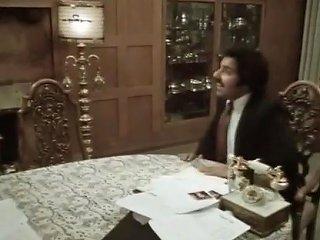 Hottest Pornstar Ali Moore In Exotic Brunette Anal Sex Video Txxx Com