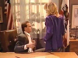 Scene 2 From Stripper Named Desire Tubepornclassic Com