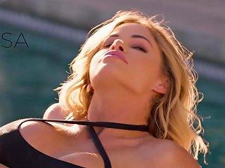 Vixen Jessa Rhodes Fucks Famous Actor Txxx Com