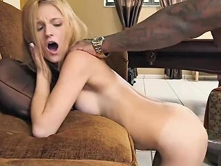 Bangbros Trailer Trash Hope Harper Pimped Out By Her Momma Mc13780 124 Redtube Free Blonde Porn