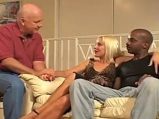 Big Titted Wife Banged In Front Of Husband Txxx Com