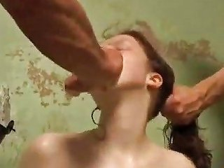 Dirty Fucking Free Dirty Free Porn Video 54 Xhamster