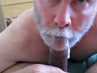 Uncut Nepalese Cock 4 My Holes Oralistdan Video 165