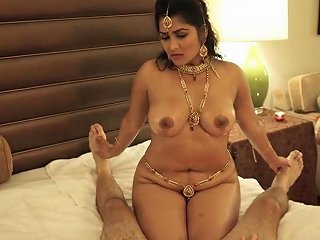 Indian Nri Couple Sex 2