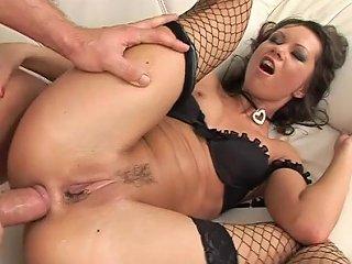 Hotness Euro Gape Prince Xozilla Porn