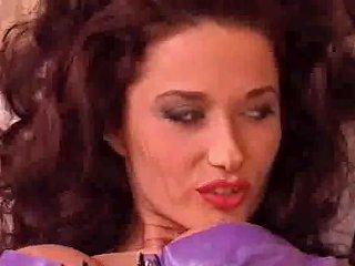 Erika Bella In Triple X 31 1997 Free Porn E5 Xhamster