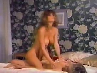 Tracey Adams Tribbing 02 Free Lesbian Porn 59 Xhamster