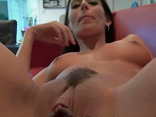 Pov Hardcore Fucking On Your Virtual Date With Nikki