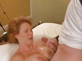 Titfuck Surprise Bitch Free Bitch Xxx Porn 8a Xhamster