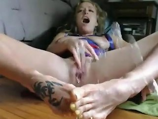 Squirting Gushing Out On Her Sexy Toes Porn 20 Xhamster