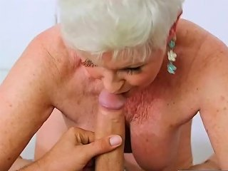 Naughty Not Mother Jewel Ride Cock Hard Young Bud 124 Redtube Free Hd Porn