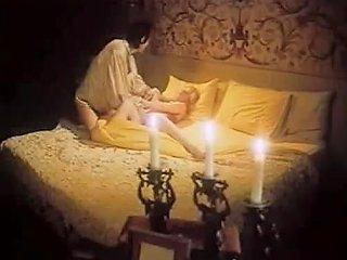Les Soirees Dune Epouse Pervertie 1981 Classic Txxx Com