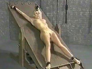 Vintage Torture 3 Beeg Vintage Porn Video 82 Xhamster