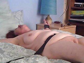 Velmadoo Stuffed Like A Xmas Turkey Free Porn Ad Xhamster