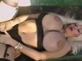 Lolo Ferrari Tribute Big Tits Porn Video 0b Xhamster