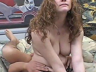 Amateur Smothering Action Sex