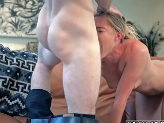 Teen Anal Squirt Compilation These 124 Redtube Free Hd Porn