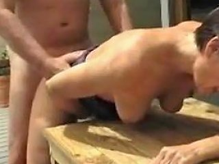 In N Out Xxx N Free In Pornhub Porn Video Ee Xhamster