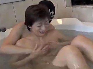 Kozue47sai 124 Redtube Free Mature Porn Videos Amp Brunette Movies