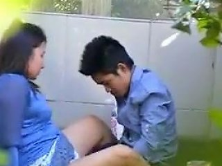 Couple In Trees Free In Pornhub Porn Video 6e Xhamster