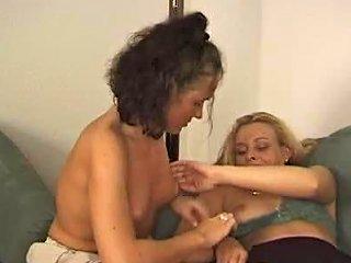 After Wine Lesbians Lesbianism Porn Video 42 Xhamster