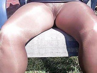 Spandex Angel Nylon Wet Dream Compilation Free Porn Ce