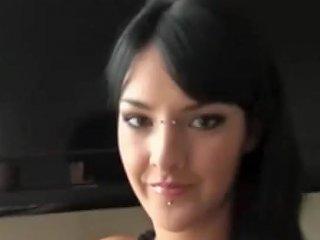 Hot Serbian Girl Andjela Vestica