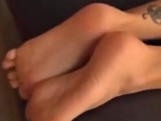 Hot Soles And Toes Free Beeg Hot Porn Video C8 Xhamster