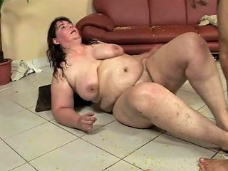 Horny Brunette Is A Great Cock Pleaser Nuvid