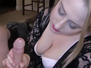 Best Bj And Swallow Compilation