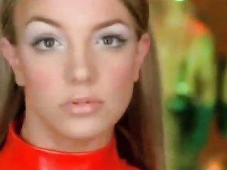 Britney Spears Oops I Did It Again Uncut 2 Free Porn Db