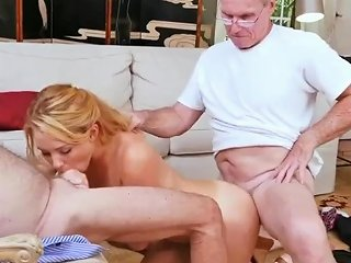 Teen Self Anal Gushing XXX Frannkie And The 124 Redtube Free Mature Porn