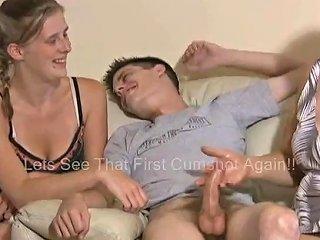 A Jerking Race Free Older Porn Video 8a Xhamster