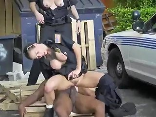 Cum In Throat Compilation Swallow HD I Will 124 Redtube Free Hd Porn