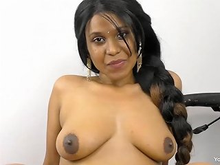 Indian Hot Aunty Peeing Pov Roleplay In Hindi Eng Subs