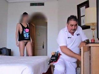 Hotel Service Exhibition Free Nudist Porn 29 Xhamster