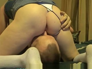 Horny Wife Sway In A Mini Skirt With Sexy White Thong Hdzog Free Xxx Hd High Quality Sex Tube